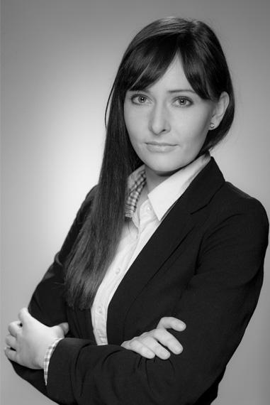 Monika Mieczkowska
